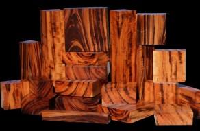 Nội thất gỗ tiger 02
