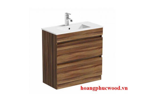 tu-phong-tam-go-oc-cho-walnut-hoang-phuc-wood-09