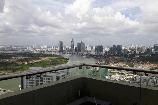 View-tu-penthouse-sai-gon-pearl