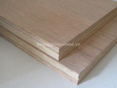 cung cap van ep plywood chiu nuoc phu phim coffa
