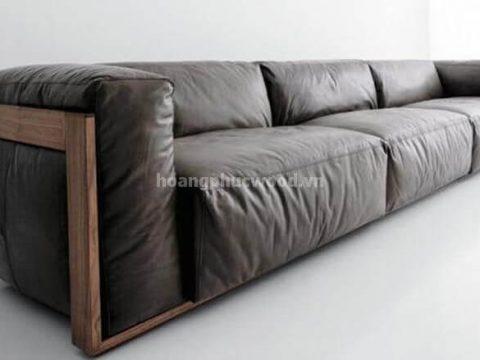 sofa go oc cho walnut boc ni