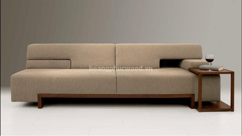 sofa-go-oc-cho-walnut-boc-nem-22
