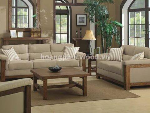 sofa phong khach go oc cho walnut