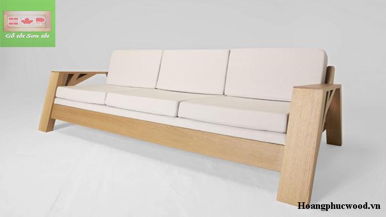sofa go soi trang bac my