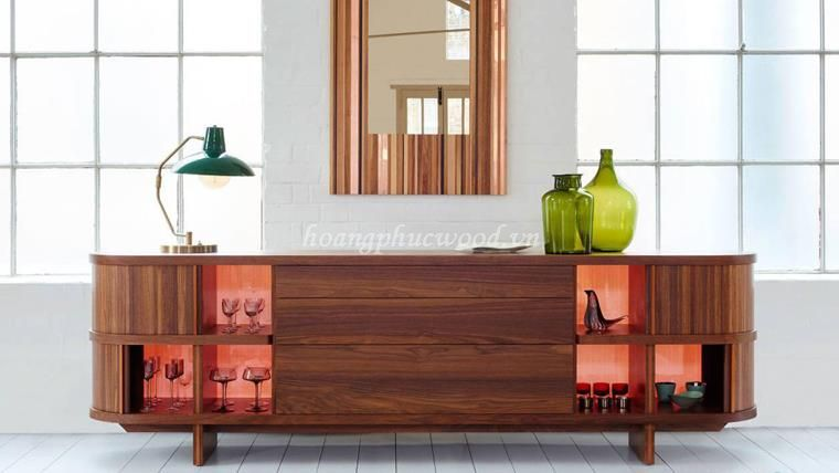 end-table-ban-phong-khach