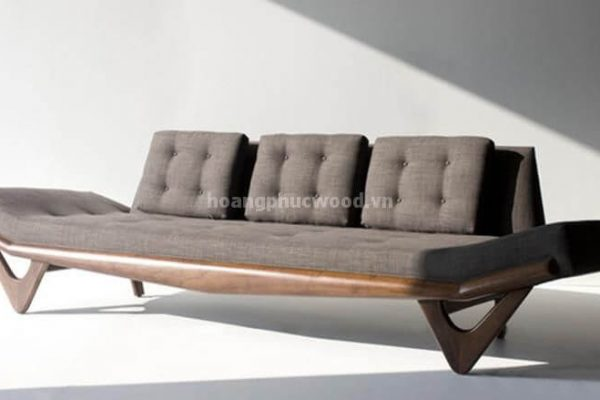 sofa-go-oc-cho-walnut-boc-nem-
