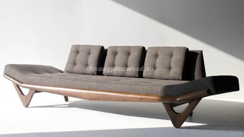 sofa bed go oc cho