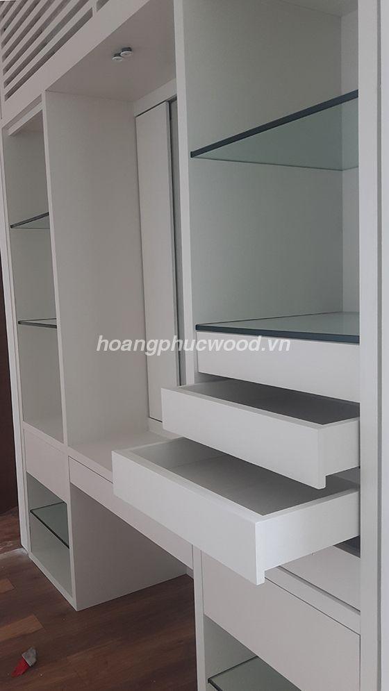 hoangphucwood.vn-hcm-2