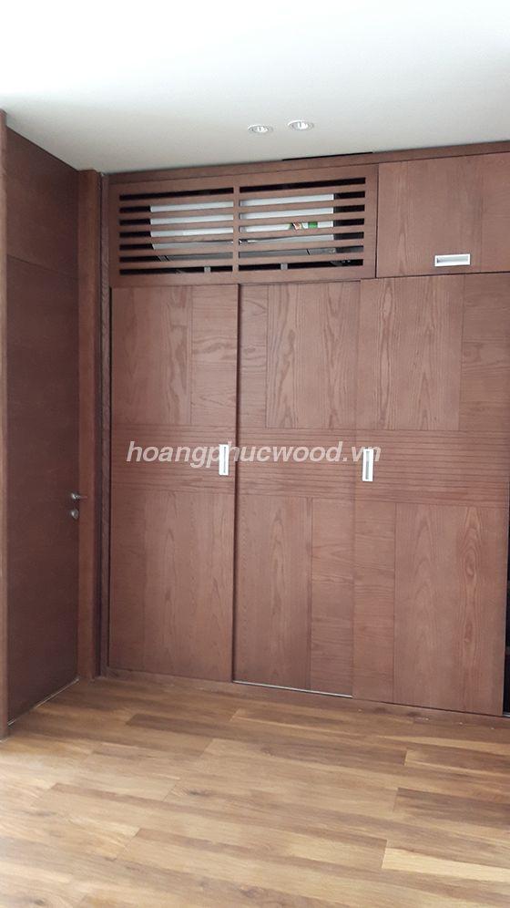 hoangphucwood.vn-hcm-7