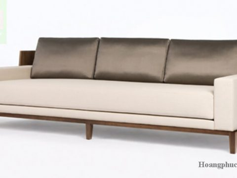 sofa go oc cho walnut