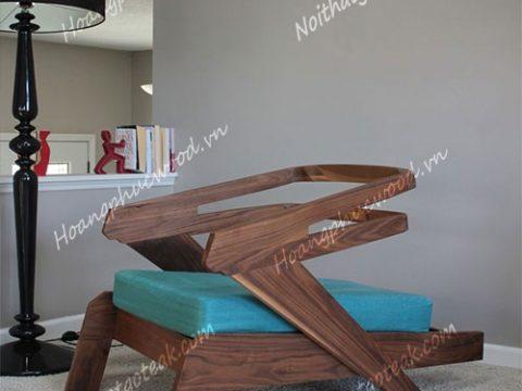 ghe sofa go oc cho walnut