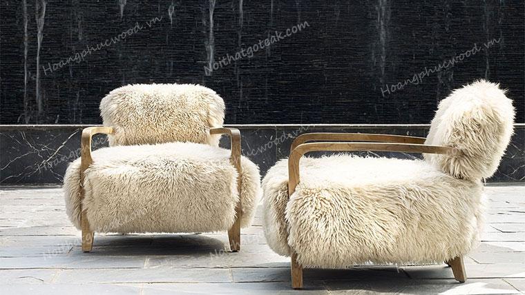 gh sofa n g c ch walnut b c m wsf12 n i th t g. Black Bedroom Furniture Sets. Home Design Ideas