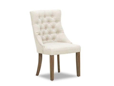 Ghế ăn Luxury G31