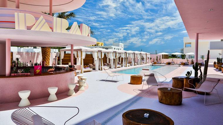 khach-san-paradiso-ibiza-art-hotel-13