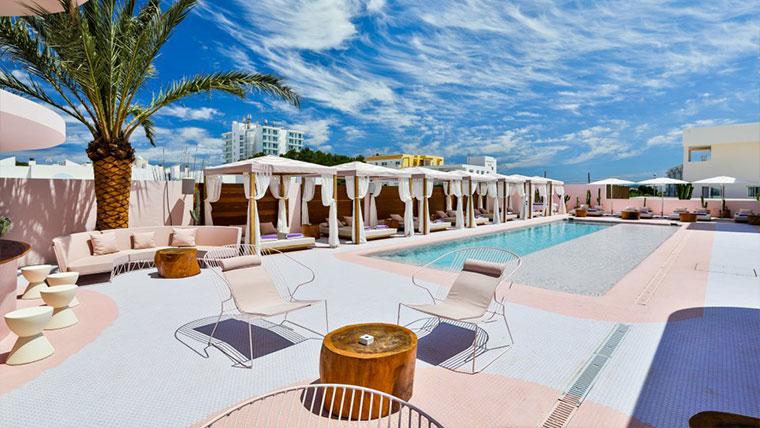 khach-san-paradiso-ibiza-art-hotel-15