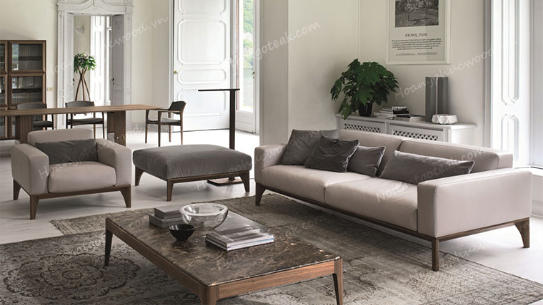 sofa go oc cho walnut bac my