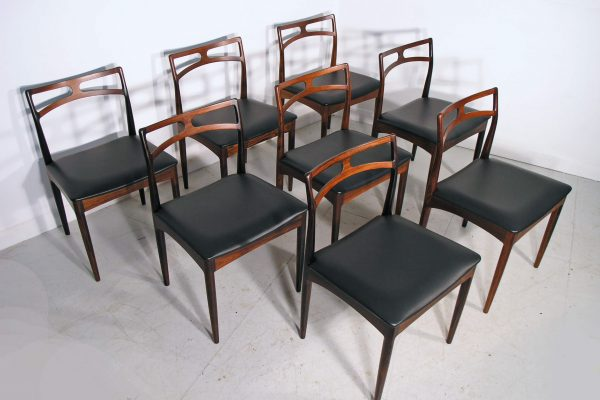 johannes-andersen-rosewood-chairs1