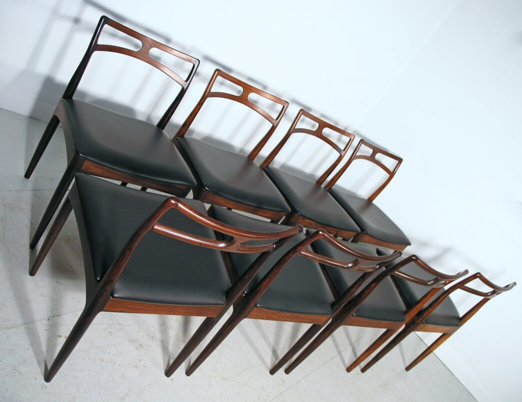 johannes-andersen-rosewood-chairs3