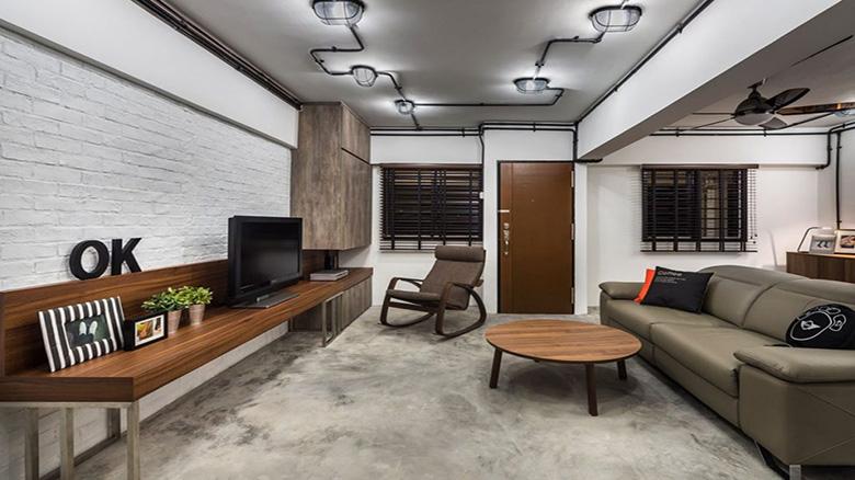 home-interior-design-ang-mo-kio-avenue-1-hdb-1024x683