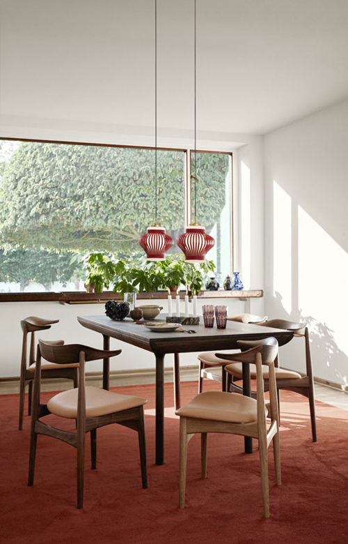 01-Runa-series-includes-a-dining-table-and-a-desk-it-features-purely-elegant-and-stylish-designs-and-chic-lines-775x1163