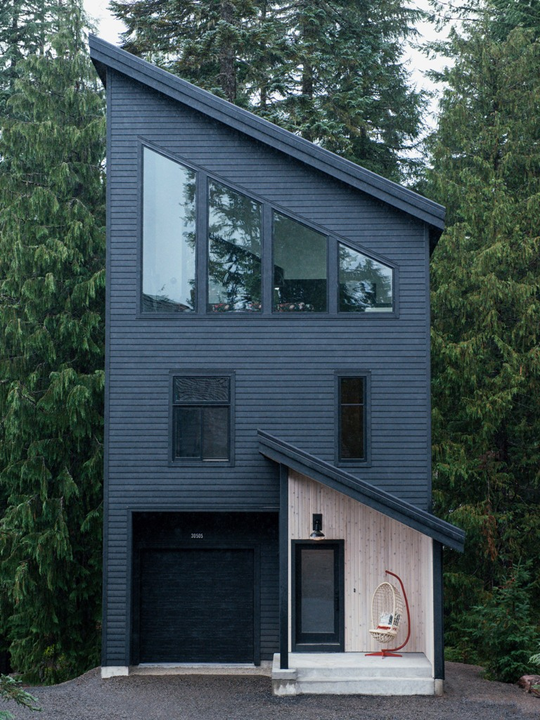 01-This-Alpine-Noir-chalet-was-done-with-an-influence-of-Dutch-homes-as-the-owners-lived-there-for-several-years