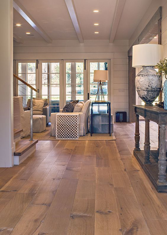 12-wide-plank-white-oak-hardwood-floor-for-a-living-room