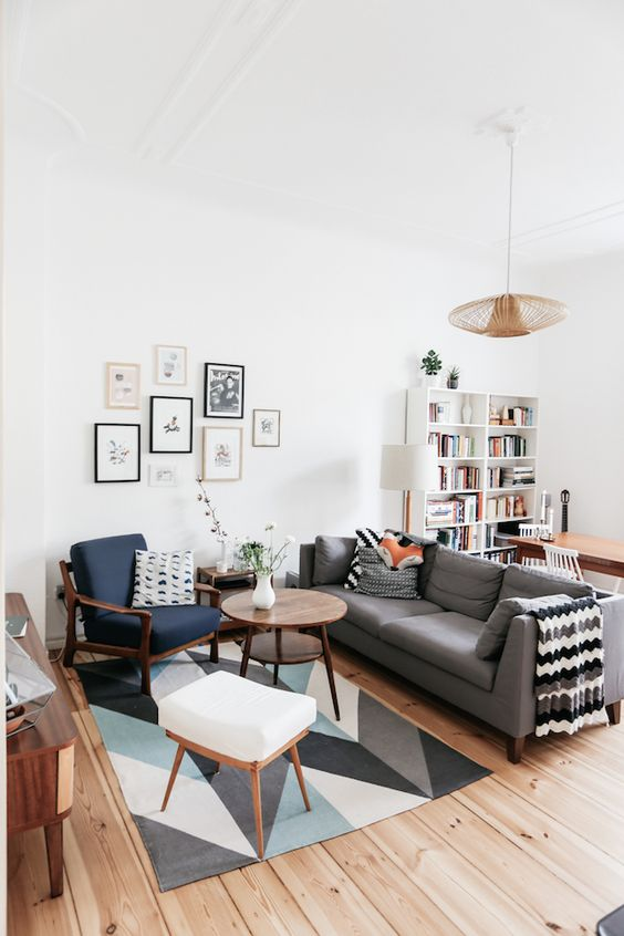 13-clean-and-simple-lines-of-the-furniture-and-accessories-are-what-you-need-for-a-mid-century-modern-space