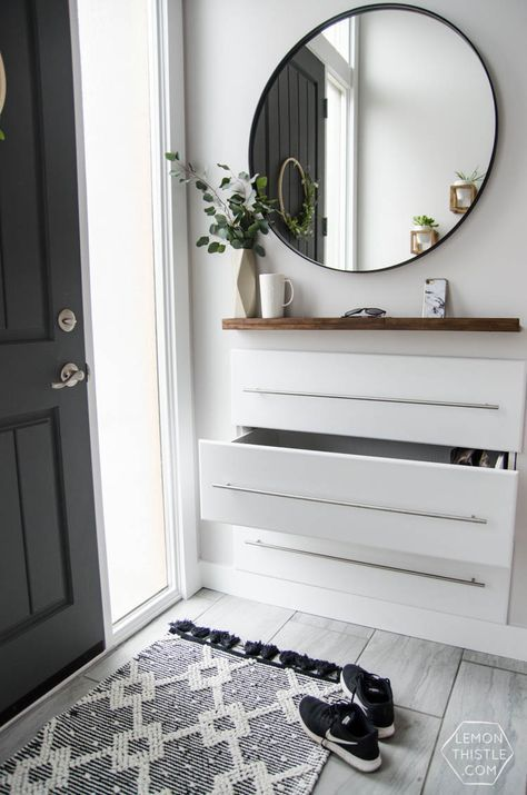 15-a-modern-entryway-floating-console-with-neutral-pulls-and-a-wooden-shelf-over-it