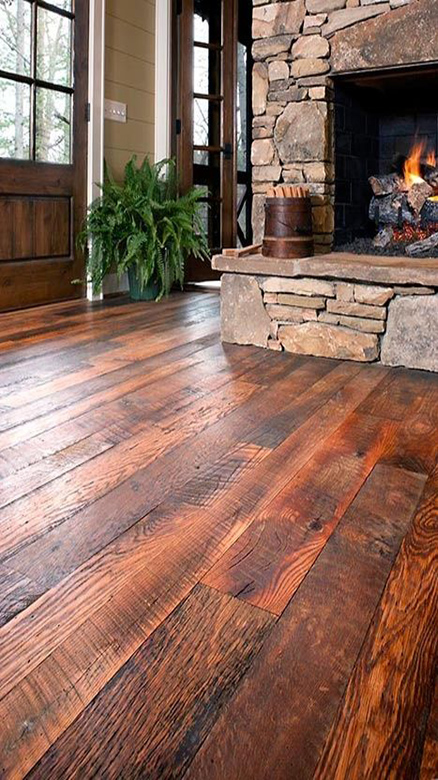 16-barnwood-style-floors-are-ideal-for-a-rustic-living-room