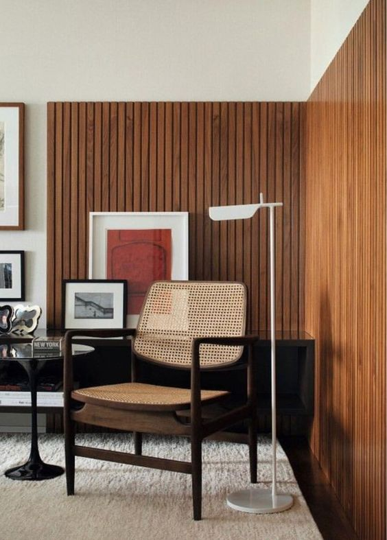 16-rattan-and-plastic-plus-glass-are-perfect-for-a-mid-century-modern-space
