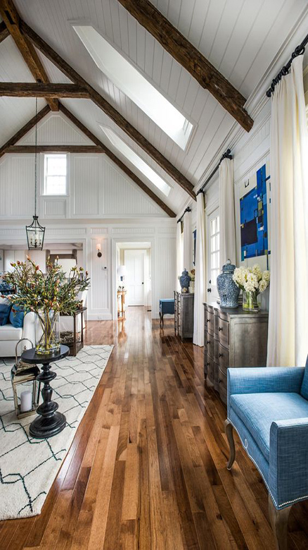 19-hardwood-floors-with-several-tones-for-a-warm-and-rustic-feel