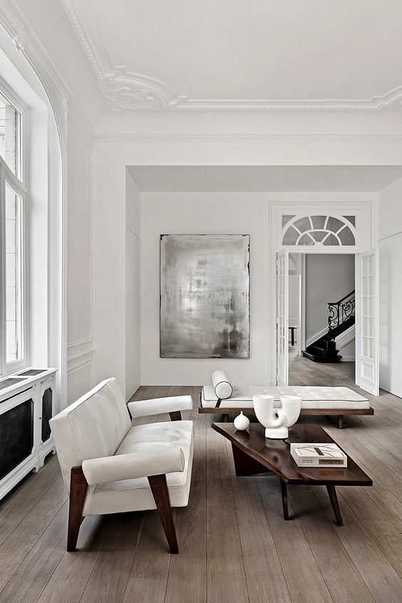20-a-unique-mid-century-inspired-white-sofa-with-dark-wood-details-for-a-bold-sophisticated-look