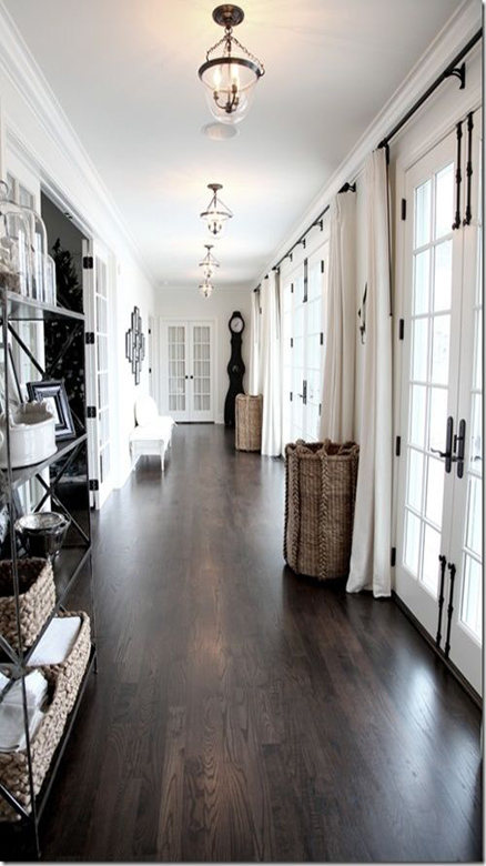 20-dark-hardwood-floors-for-an-entryway-to-make-it-look-luxurious