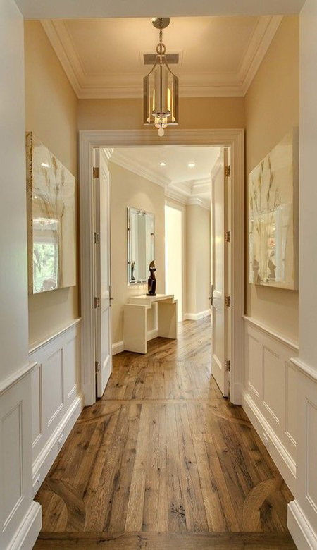 29-weathered-wood-floors-with-molding-and-cream-color-walls