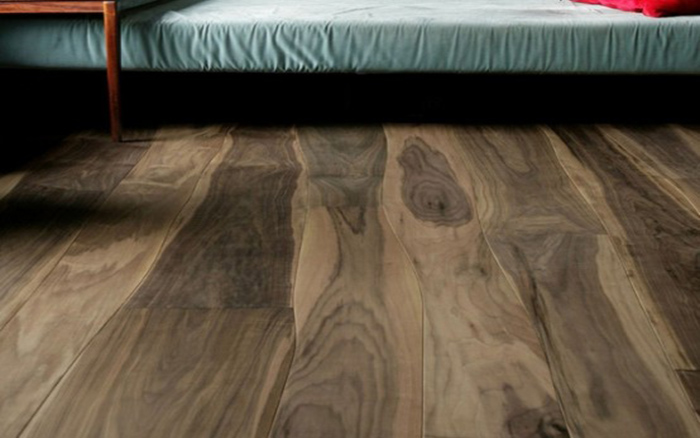 naturally-curved-hardwood-flooring-by-bolefloor-6-554x415