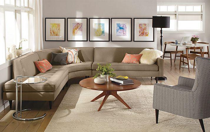 sofa-goc-phong