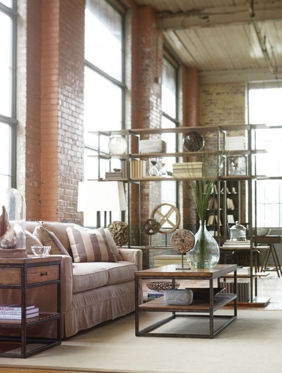 stylish-and-inspiring-industrial-living-room-designs-26-554x733