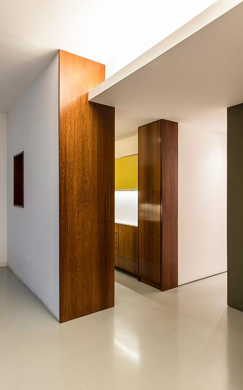 tucuma-apartment-cupertino-arquitetura-sao-paulo-brazil_dezeen_2364_col_18-1704x2521