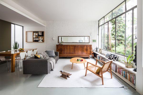 tucuma-apartment-cupertino-arquitetura-sao-paulo-brazil_dezeen_2364_col_3