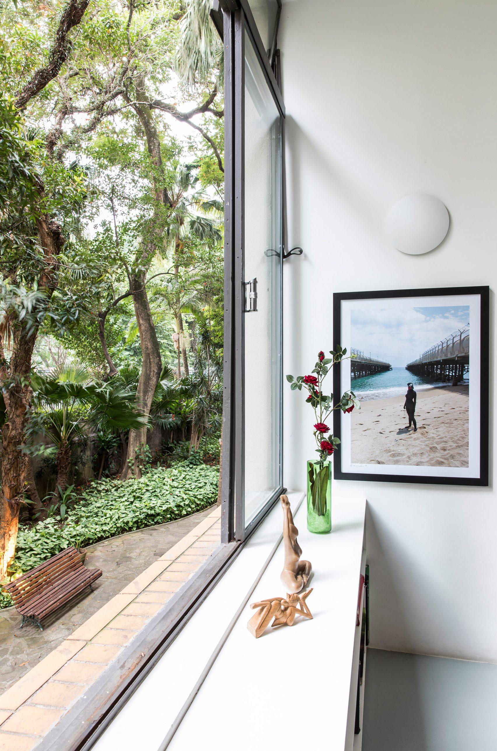tucuma-apartment-cupertino-arquitetura-sao-paulo-brazil_dezeen_2364_col_4-1704x2570