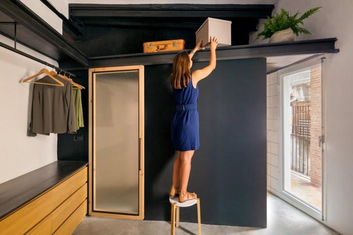 giải-pháp-tận-dụng-không-gian-để-lưu-trữ-đồ-trong-nhà-nhỏ-2