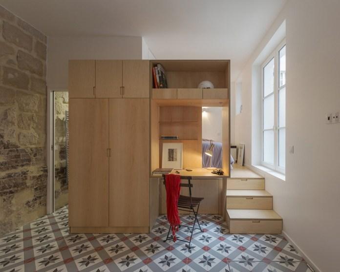 giải-pháp-tận-dụng-không-gian-để-lưu-trữ-đồ-trong-nhà-nhỏ-13