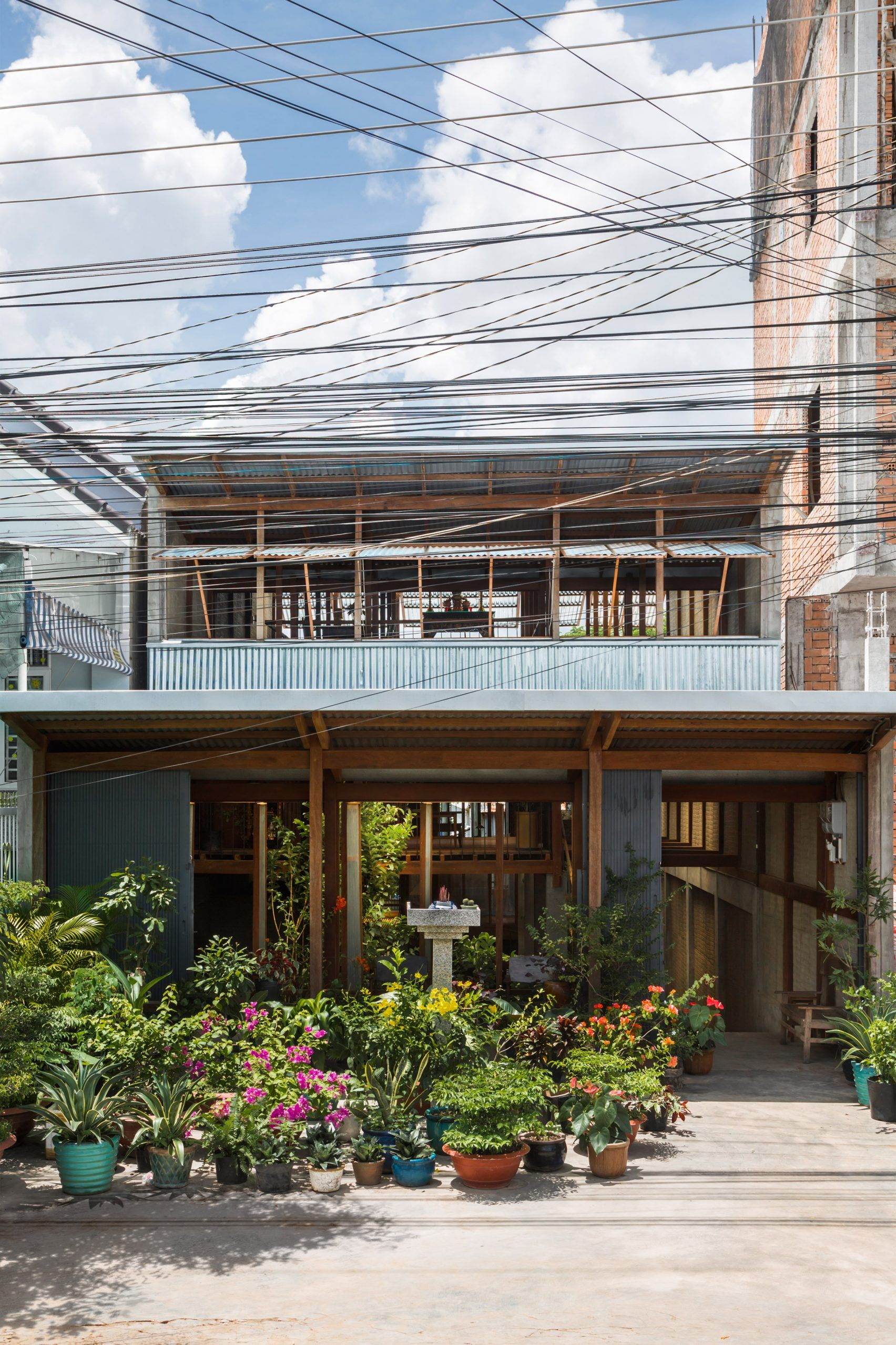 House Chau Doc Nishizawa Architects Architecture Residential Dezeen 2364 Col 0 1704x2556