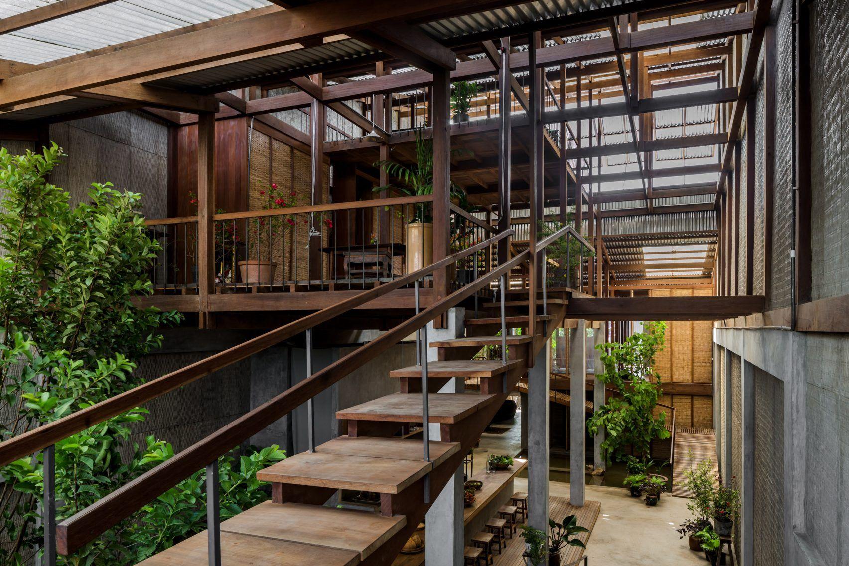 House Chau Doc Nishizawa Architects Architecture Residential Dezeen 2364 Col 2 1704x1136