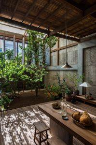 House Chau Doc Nishizawa Architects Architecture Residential Dezeen 2364 Col 3 1704x2573
