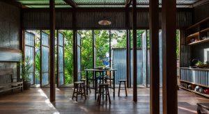 House Chau Doc Nishizawa Architects Architecture Residential Dezeen 2364 Col 6 1704x930