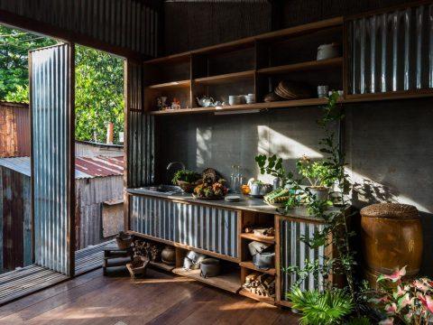 House Chau Doc Nishizawa Architects Architecture Residential Dezeen Hero 2 1704x959