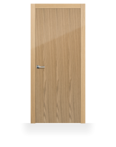Trem V Internal Door Nat Oak 768x975