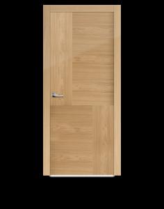 Vario 4 Internal Natural Oak 768x975