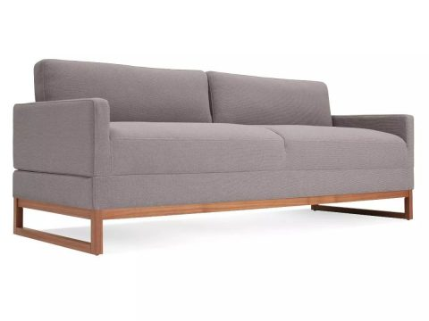 Ghe Sofa Giuong St005 6 Hoangphucwood.vn